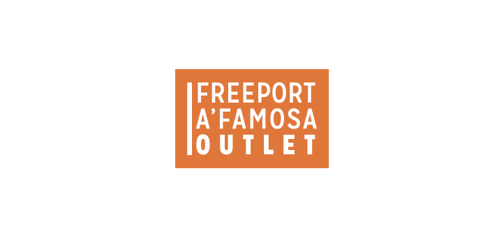 FREEPORT-A-Famosa-Outlet-Logo