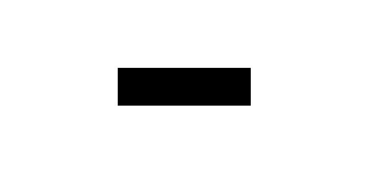 Instagram wordmark logo