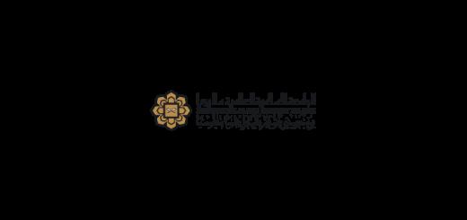 UIAM Logo Vector