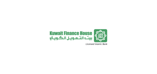 Kuwait-Finance-House-Logo
