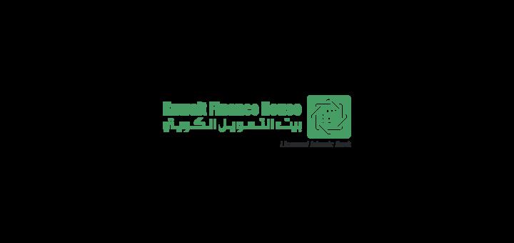 Kuwait-Finance-House-Logo