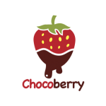 Free Logo Template Design 5