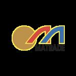 Matrade Logo Vector
