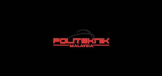 Politeknik Malaysia Logo Vector