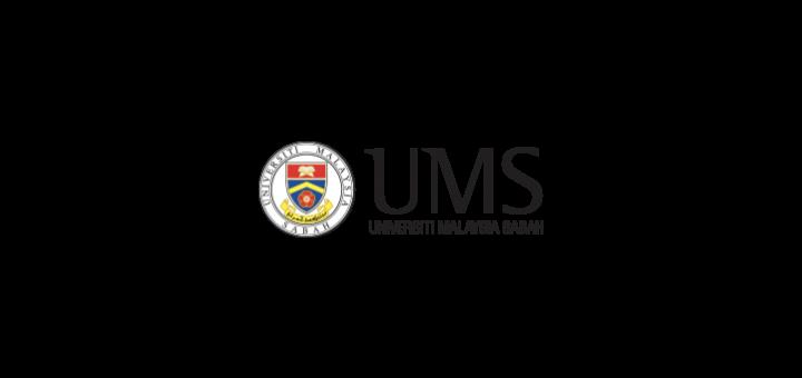 UMS Logo Vector