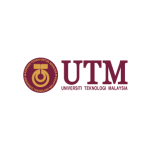UTM Logo Vector