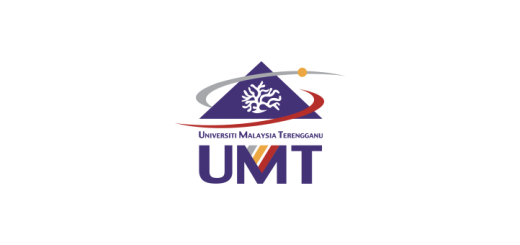 Universiti Malaysia Terengganu Logo