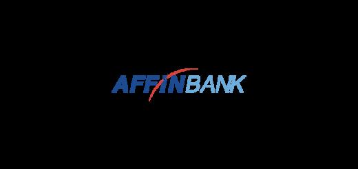 Affin-Bank-Logo-Vector