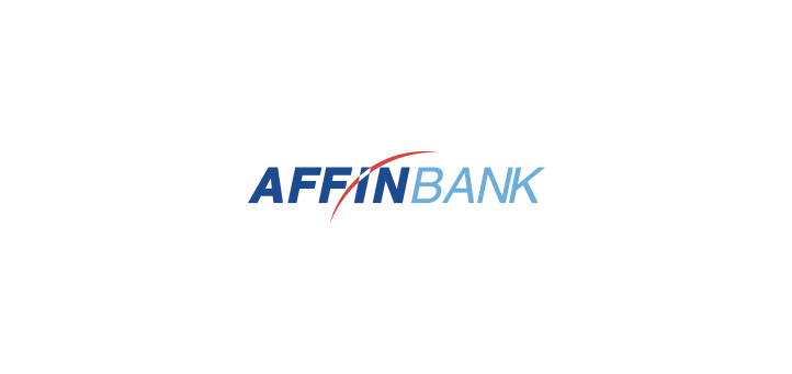 Affin-Bank-Logo-Vector