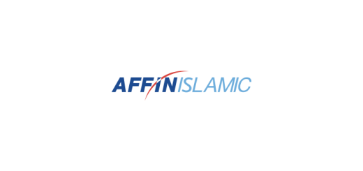Affin-Islamic-Logo-Vector
