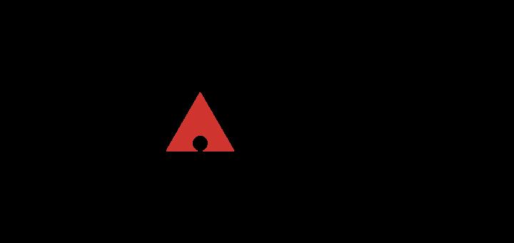 Agro Bank Vector Logo