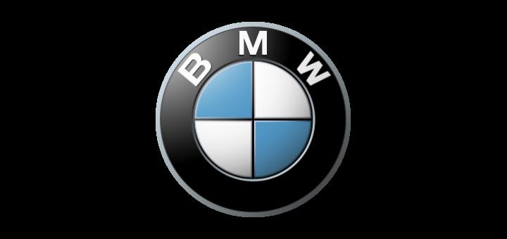 BMW Vector Logo