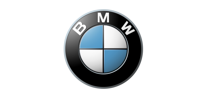 BMW Vector Logo