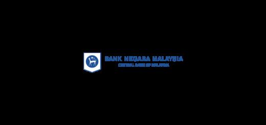 Bank Negara Malaysia Logo Vector