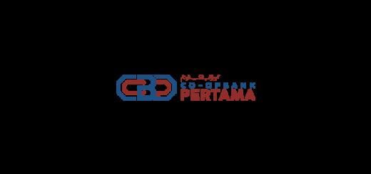 Co OPBank Pertama Logo Vector
