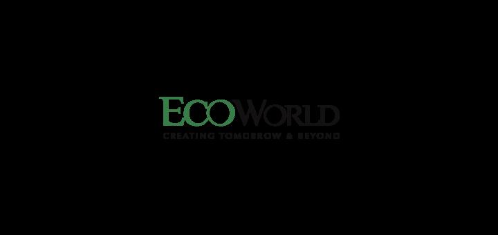 EcoWorld-Logo-Vector