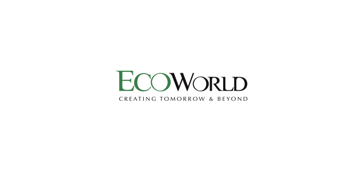 EcoWorld-Logo-Vector