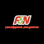 F&N Logo Vector