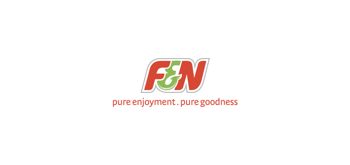 F&N-Logo-Vector