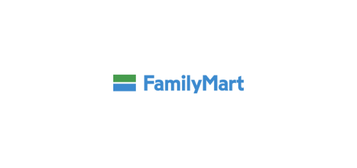 FamilyMart Logo Vector