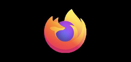 Firefox-vector-Logo