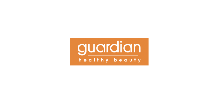 Guardian Pharmacy Logo Vector