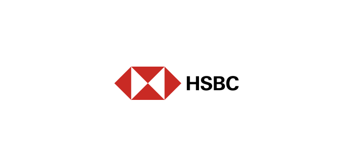 HSBC Malaysia Vector Logo
