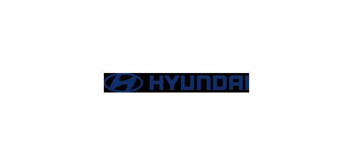 Hyundai-Vector-Logo
