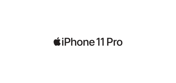 Iphone-11-Pro-Logo-Vector