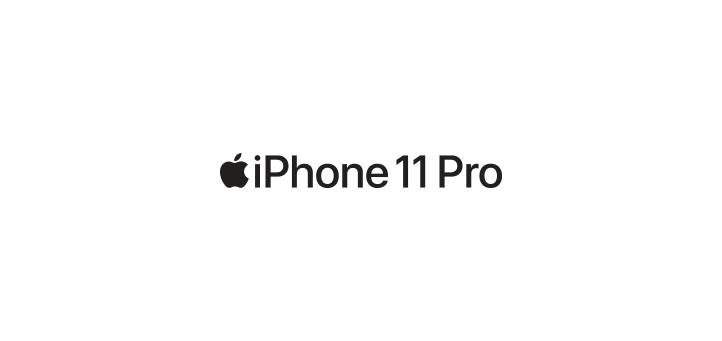 Iphone-11-Pro-Logo-Vector