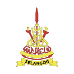 JATA Selangor Vector