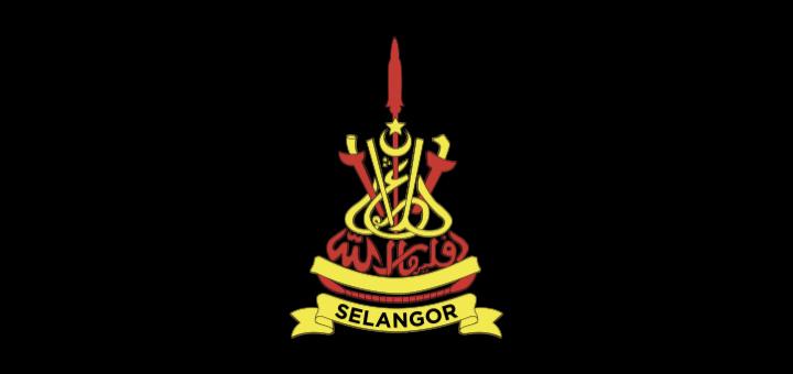 JATA-Selangor-Vector