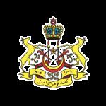 Jata Negeri Kelantan Vector
