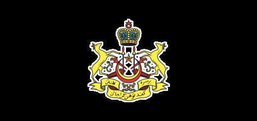 Jata-Negeri-Kelantan-Vector