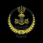 Jata Negeri Perak vector