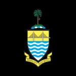 Jata Negeri Pulau Pinang Vector