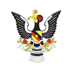 Jata Negeri Sarawak vector