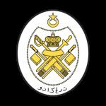 Jata Negeri Terengganu Vector
