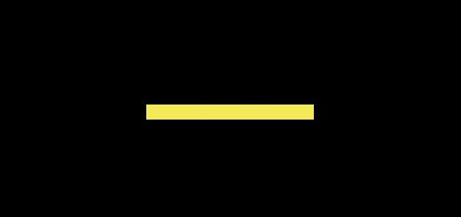 KARCHER-Logo-vector