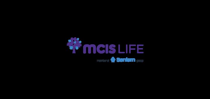 MCIS-Life-Logo-Vector
