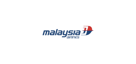 Malaysia-Airlines-Logo-Vector