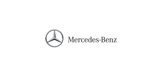 Mercedes Benz Vector Logo