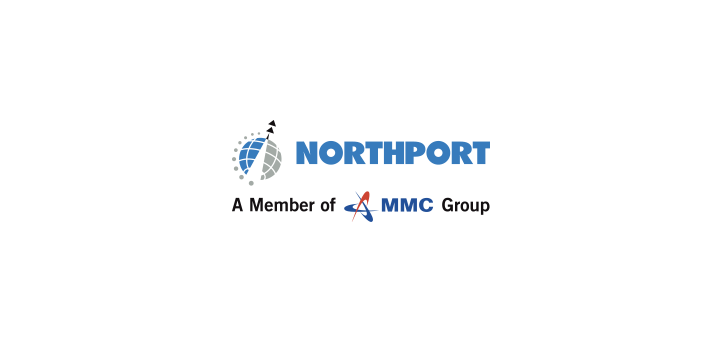 Northport-Logo-Vector