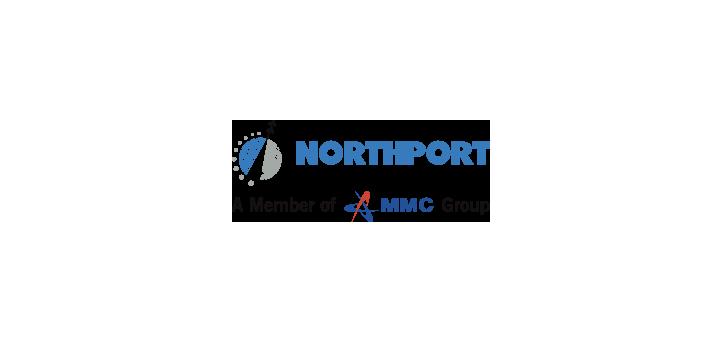 Northport-Logo-Vector
