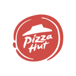 Pizza hut Logo Vector