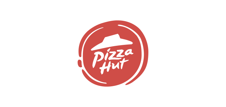 Pizza-hut-Logo-Vector