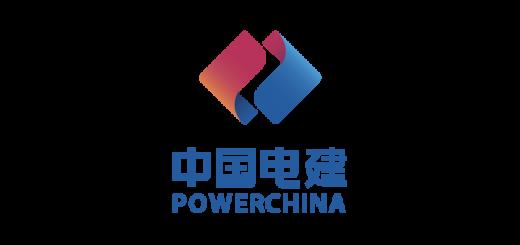 Power-China-Logo-Vector