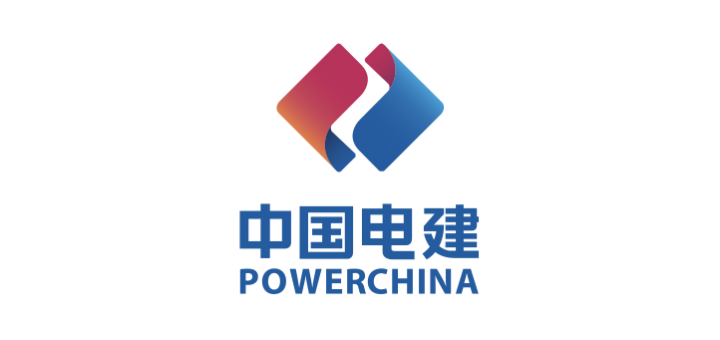 Power-China-Logo-Vector