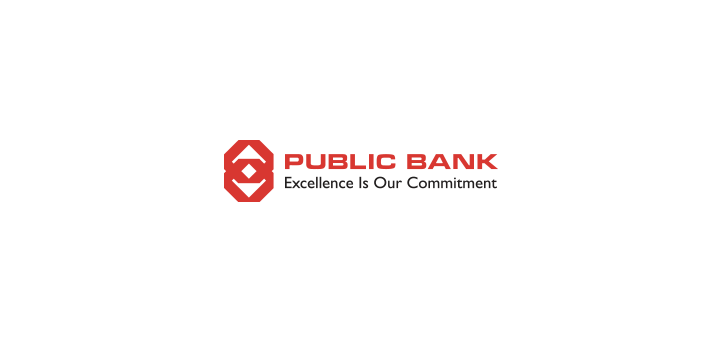 Public-Bank-Logo-Vector