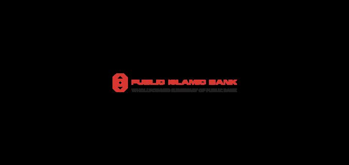 Public-Islamic-Bank-Logo-Vector